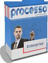 Processo Enterprise Edition