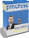 Processo Basic Edition