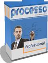 Processo Professional Edition