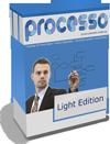Processo Light Edition